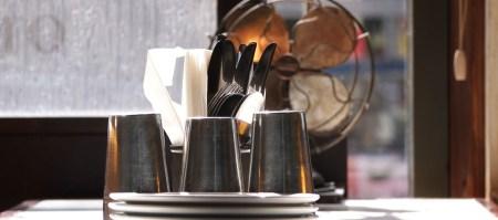 Mejores restaurantes indios de Londres Dishoom