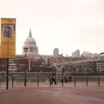 Members room Tate Modern