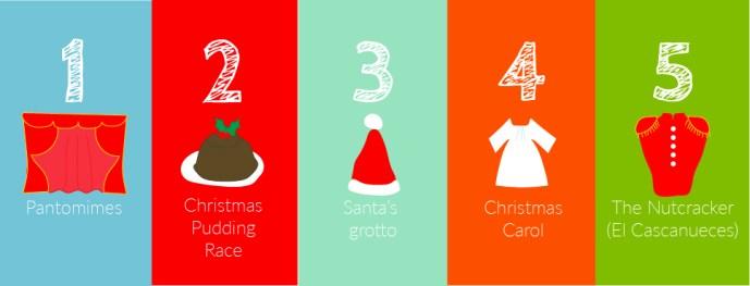 Cabecera Dibujo Tradiciones British en Navidad-01
