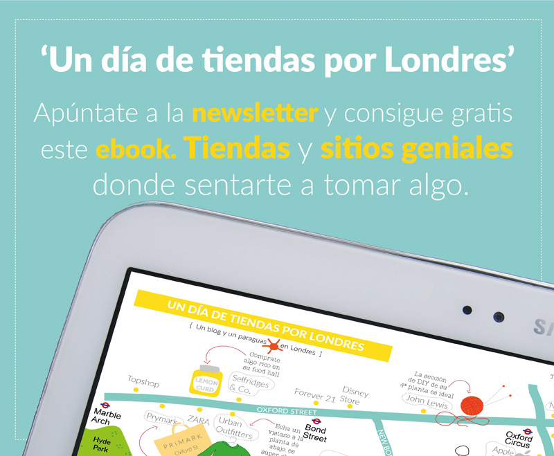 Newsletter-footer-mapa