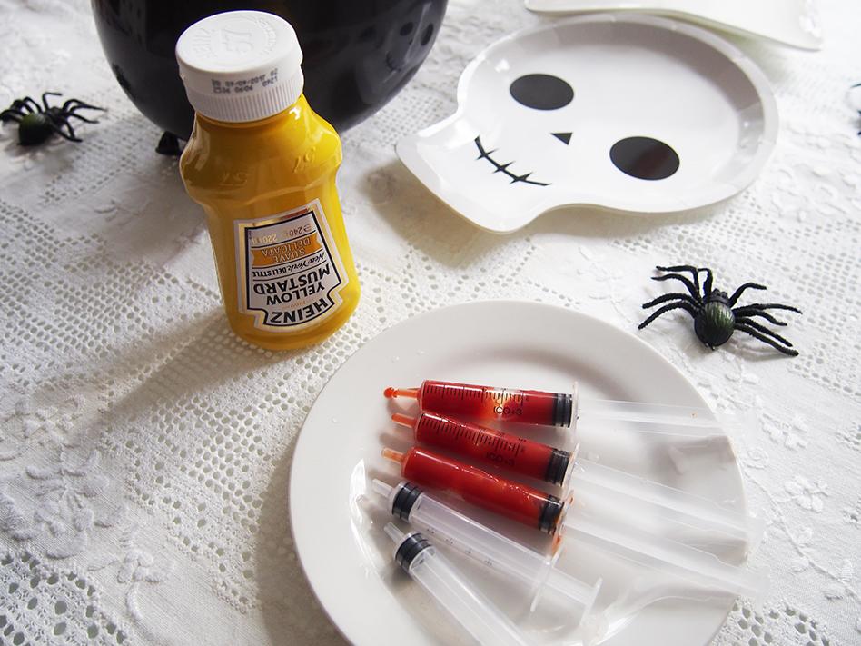 Ideas-geniales-de-comida-para-Halloween-jeringas
