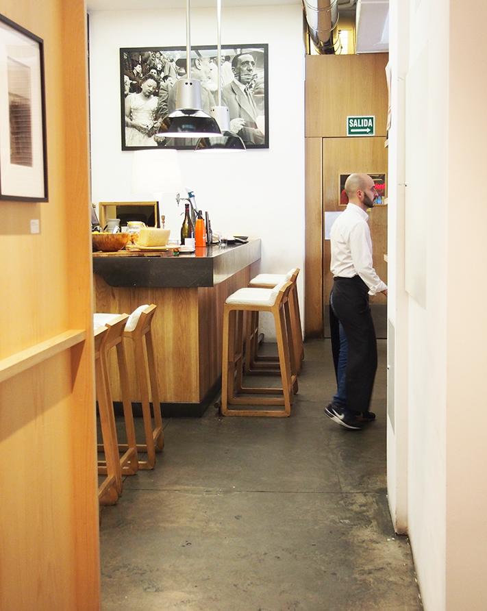 Barrio-de-las-letras-La-Fabrica-café