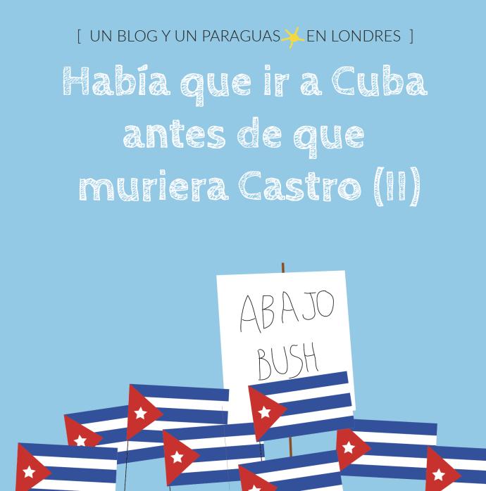 Cuba II-01