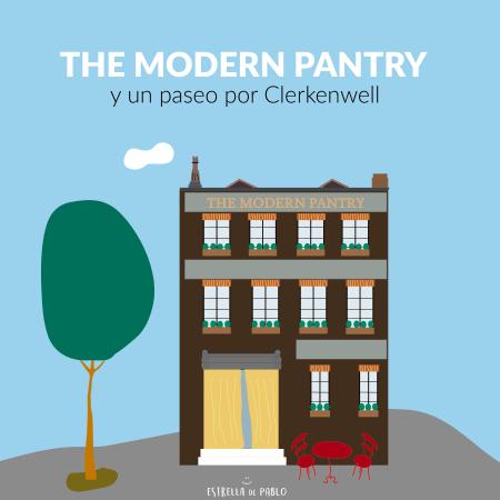 dibujo The Modern Pantry-01