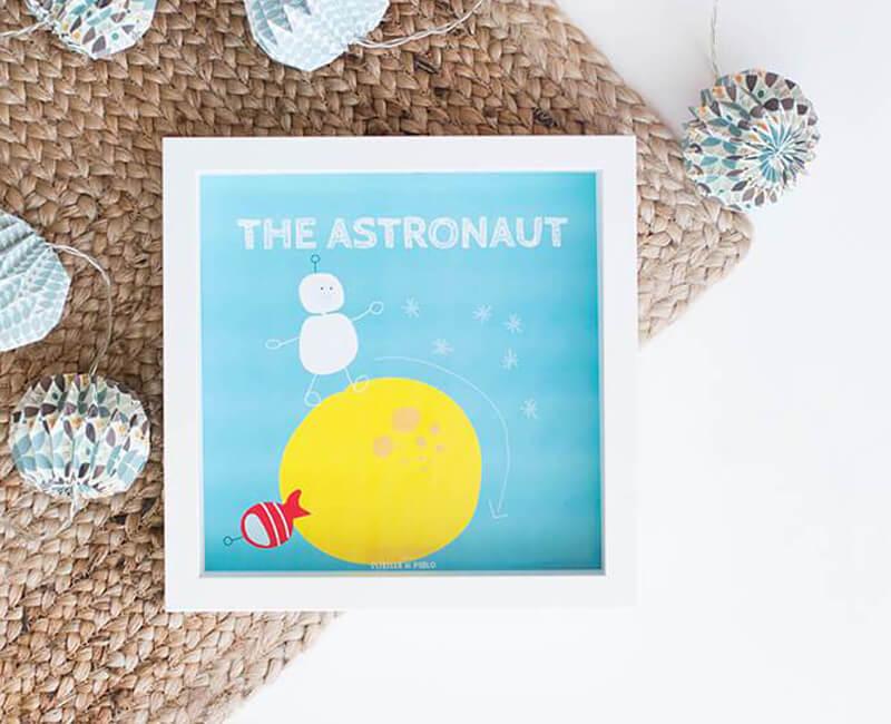 lamina-astronauta-atrezzada