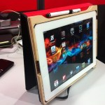 Portenzo iPad 2 Case price asia