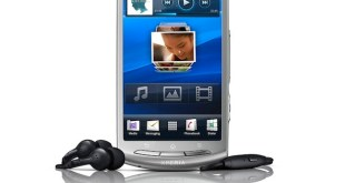 Sony Ericsson Xperia Neo V coming to the Philippines!