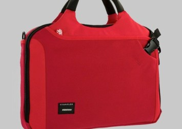 Crumpler Dry No. 7 Laptop Briefcase