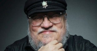 Game of Thrones Author George R.R. Martin Shares Major Plot Spoilers!