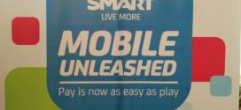 Smart Unveils Pay-With-Mobile for App Store and iTunes