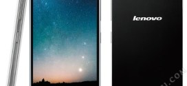 Lenovo A3900: Budget LTE Smartphone for Under Php4,000?