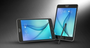 Good alternative if you find the Galaxy Tab S models too expensive