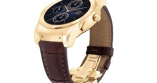 watch-urbane-luxe1