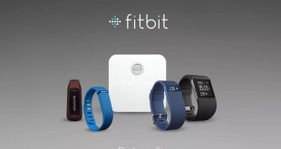 FitBit Beyond the Box