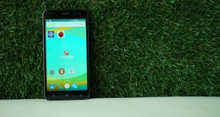 Cherry Mobile Omega HD3 Hands-on, First Impressions: The Most ...