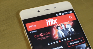 Watch: Instant Access to iflix for Smart Subscribers