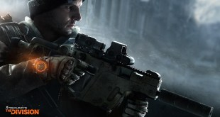the-division-agent-fb-1000000-likes-wallpaper-2560x1440