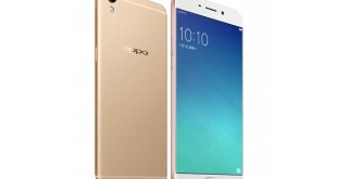 OPPO, Vivo Enter Top 5 Ranking In IDC's Vendor List
