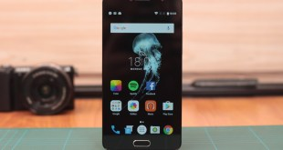 Flash Plus 2 Hands-on, First impressions: Return Of The Bang-for-the-buck King?