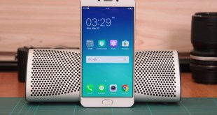 OPPO F1 Plus Review: The New Selfie King?