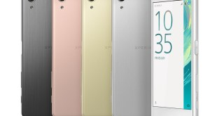 Sony Xperia X Performance Priced