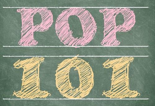Pop-101-Much
