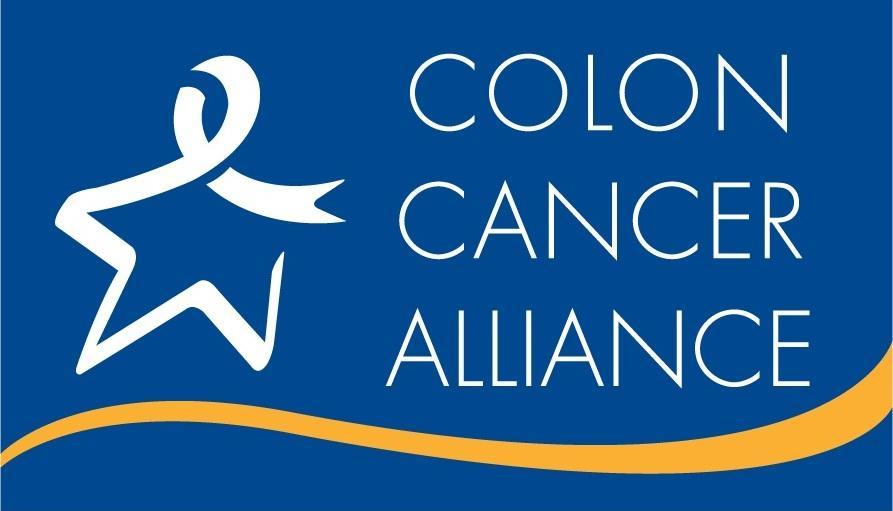 CCalliance_logo