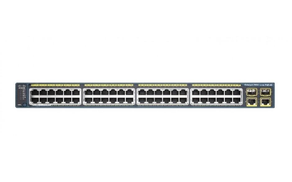 Cisco Catalyst 2960-X Series Switches - Buy Computers Online, Buy