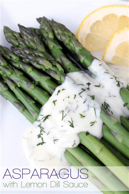 Asparagus-with-Lemon-Dill-Sauce-10 (1)