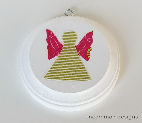 angel_ornament-fabric