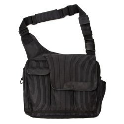 Small Crop Of Diaper Bags For Dads