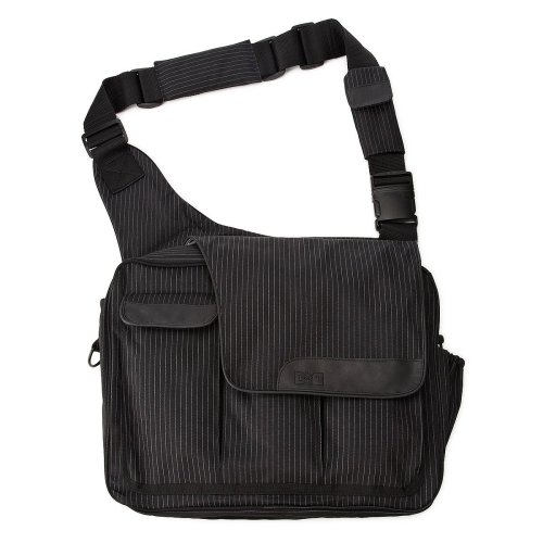 Medium Of Diaper Bags For Dads
