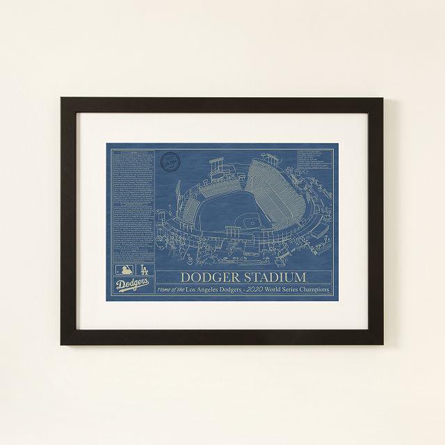 Baseball Stadium Blueprints baseball stadium art, fenway park - New Park Blueprint Maker