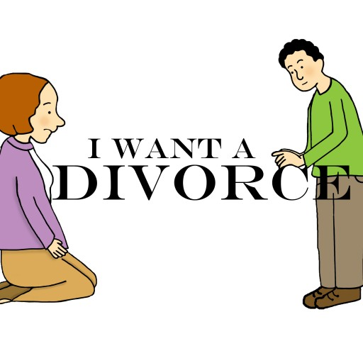 Divorce forms uncontested divorce info solutioingenieria Choice Image
