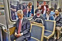 Rahm-on-CTA-Halloween