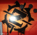 nerf zombie strike logo