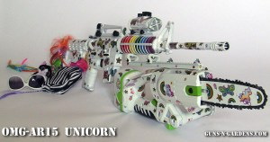unicorn-ar15-chainsaw-1