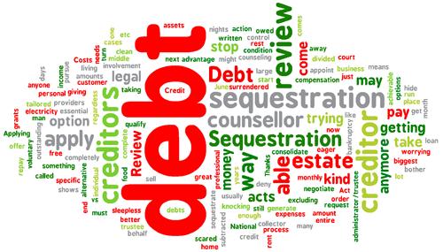 debt-counselling-debt-management