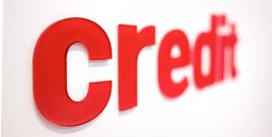 capitec-bank-credit-card