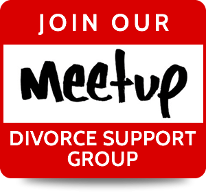 Divorce Support Groups New Westminster