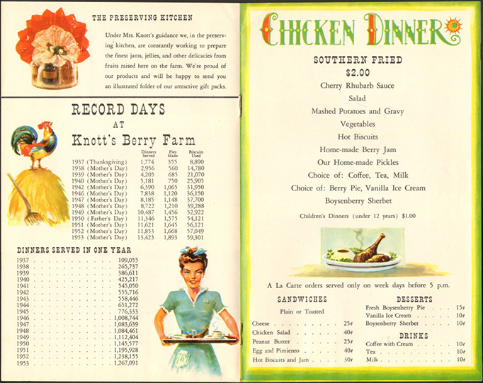 spanish restaurant menu project - Selol-ink - restaurant menu project examples