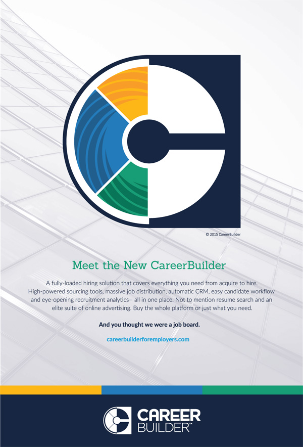 Career Builder Resume Distribution career resume builder download