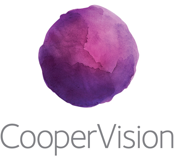 How To Write A Good Cv Youtube Brand New Coopervision Looking Good