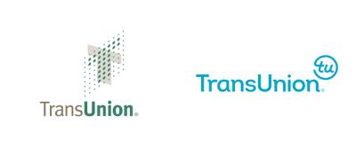 Transunion Credit Logo