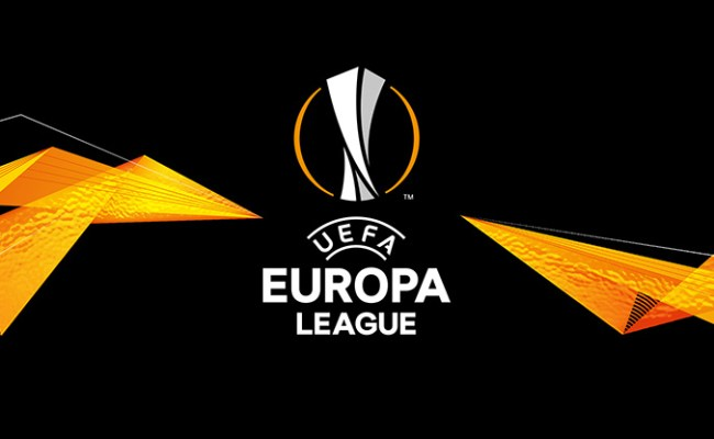 Brand New New Identity For Uefa Europa League By Turquoise