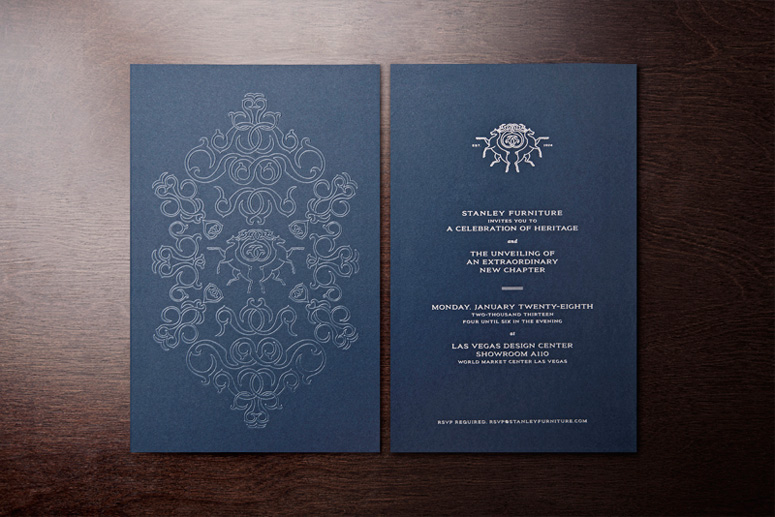 Invitation letter launching new product best resumes curiculum invitation letter launching new product new product introduction letter sample template format invitation letter for product stopboris Gallery
