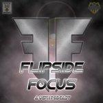 Flipside Focus Episode #5