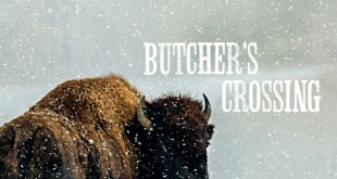butchers-crossing-j-williams