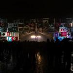 undernoise-social-music-city-15
