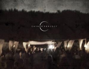 casbah.project-logo